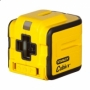 laser krzyżowy cubix™ stanley - STHT1-77340