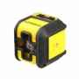 laser krzyżowy cubix™ stanley - STHT77498-1